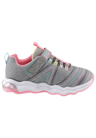 Skechers Kids Sneaker »Skech - Air Wavelength« kaufen