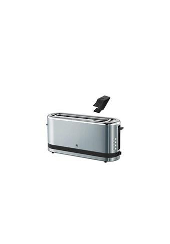 Toaster, WMF, »KÜCHENminis« kaufen