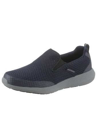 Skechers Slip - On Sneaker »KULOW« kaufen