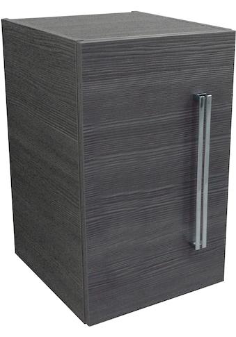 FACKELMANN Waschbeckenunterschrank »Lugano«, Breite 35 cm kaufen