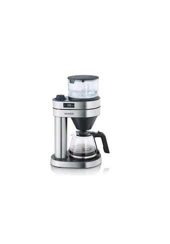 Severin Filterkaffeemaschine »KA5760 Caprice« kaufen
