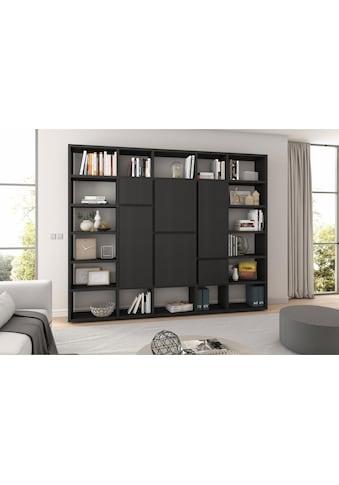 fif möbel Raumteilerregal »TOR500-1«, Breite 272 cm kaufen