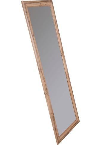 INOSIGN Spiegel »Diana« kaufen