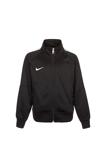 Nike Sweatjacke »Team Club« kaufen