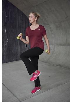 Trainingshose für Damen jetzt online kaufen bei ackermann.ch