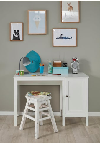 trendteam Schreibtisch »Ole« kaufen
