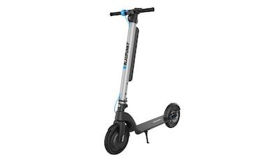 Blaupunkt E-Scooter »ESC910 20 km/h Edition« kaufen