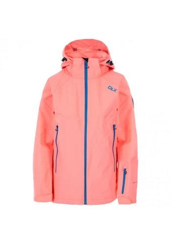 Trespass Skijacke »Damen Tammin DLX« kaufen