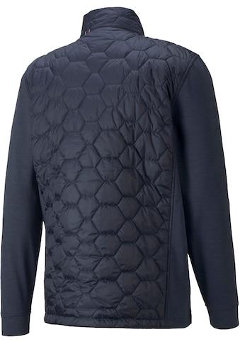 PUMA Steppjacke »Cloudspun WRMLBL Jacket« kaufen