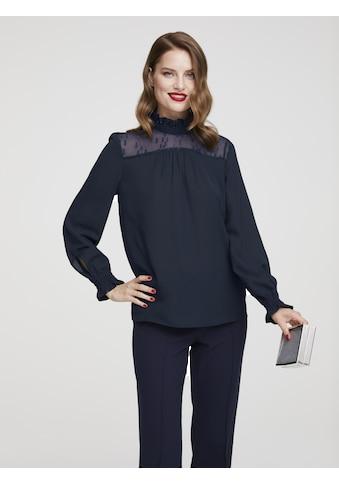 Bluse kaufen