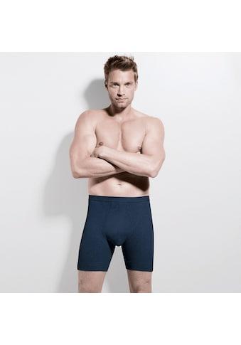 Isa Panty »Panty mit Eingriff - Sport« kaufen
