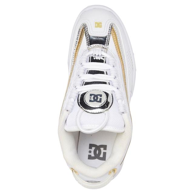 DC Shoes Sneaker »Legacy«