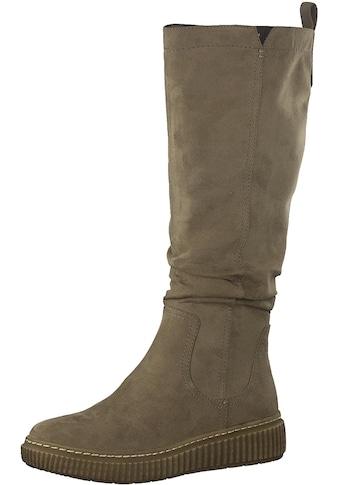 Jana Stiefel, in Schuhweite H (sehr weit) kaufen