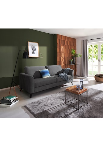 Home affaire 3 - Sitzer »Gröde« kaufen