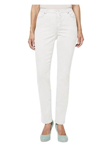 Creation L Jeans aus Baumwoll - Stretch - Mischung kaufen