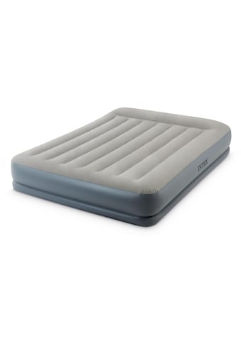 Intex Luftbett »DuraBeam Standard Pillow Rest MidRise Queen« kaufen