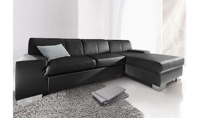 Sofa Online Kaufen Polstermobel Bei Ackermann