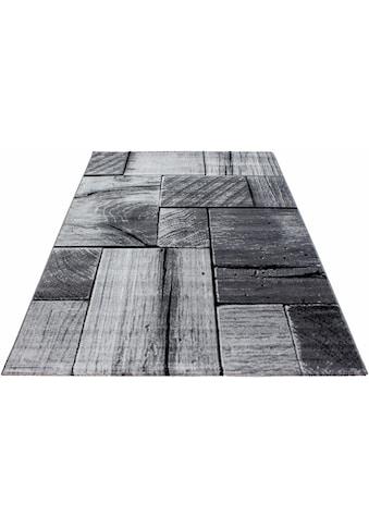 Ayyildiz Teppich »Parma 9260«, rechteckig, 9 mm Höhe, Wohnzimmer kaufen