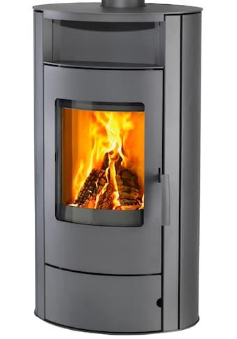 THERMIA Kaminofen »Vogknamey - Ignis«, Stahl, 7 kW, Dauerbrand kaufen