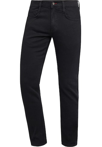 MUSTANG Jeans »Oregon Tapered« kaufen
