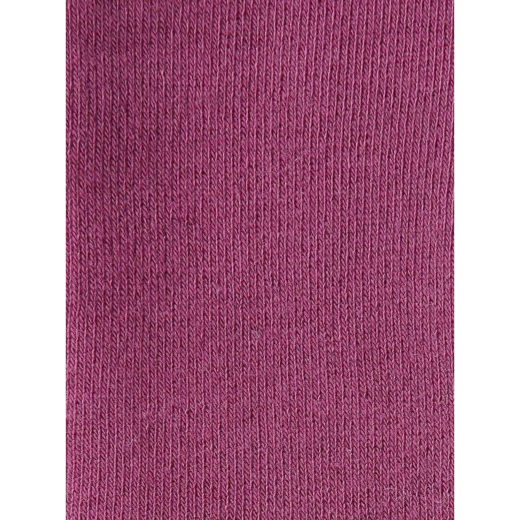 wäschepur ABS-Socken, (3 Paar)