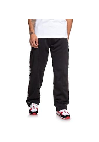 DC Shoes Jogger Pants »Pelton« kaufen