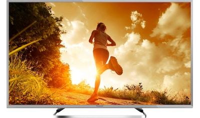"Panasonic LED-Fernseher »TX-32FSW504S«, 80 cm/32 "", HD ready, Smart-TV kaufen"