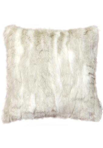 Kissenhüllen, »Polar«, TOM TAILOR kaufen