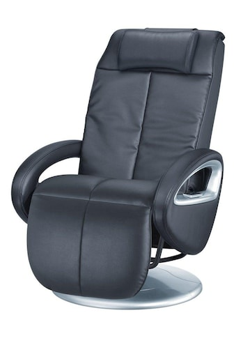 Shiatsu  -  Massagesessel, Beurer, »MC 3800« kaufen