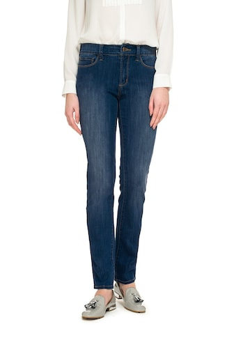 NYDJ Slim-fit-Jeans »in premium denim«, Samantha Slim kaufen