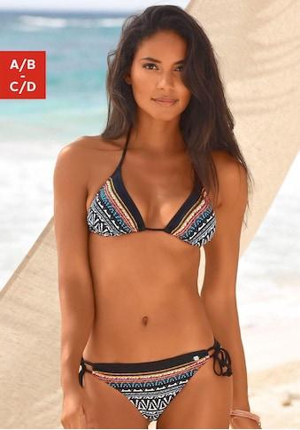 JETTE Triangel - Bikini kaufen