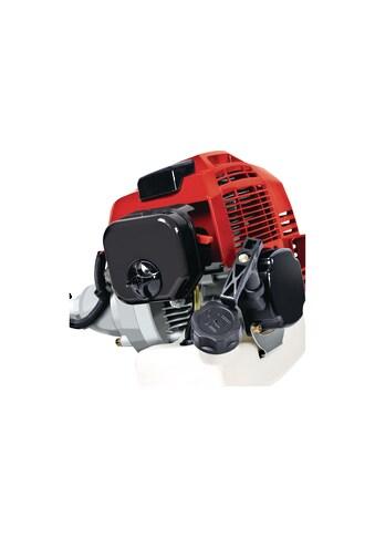 Einhell Benzin-Motorsense »GH-BC 4« kaufen