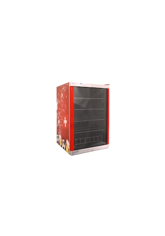 Gewerbekühlschrank, Kibernetik, »Bernardi HS130 A+« kaufen