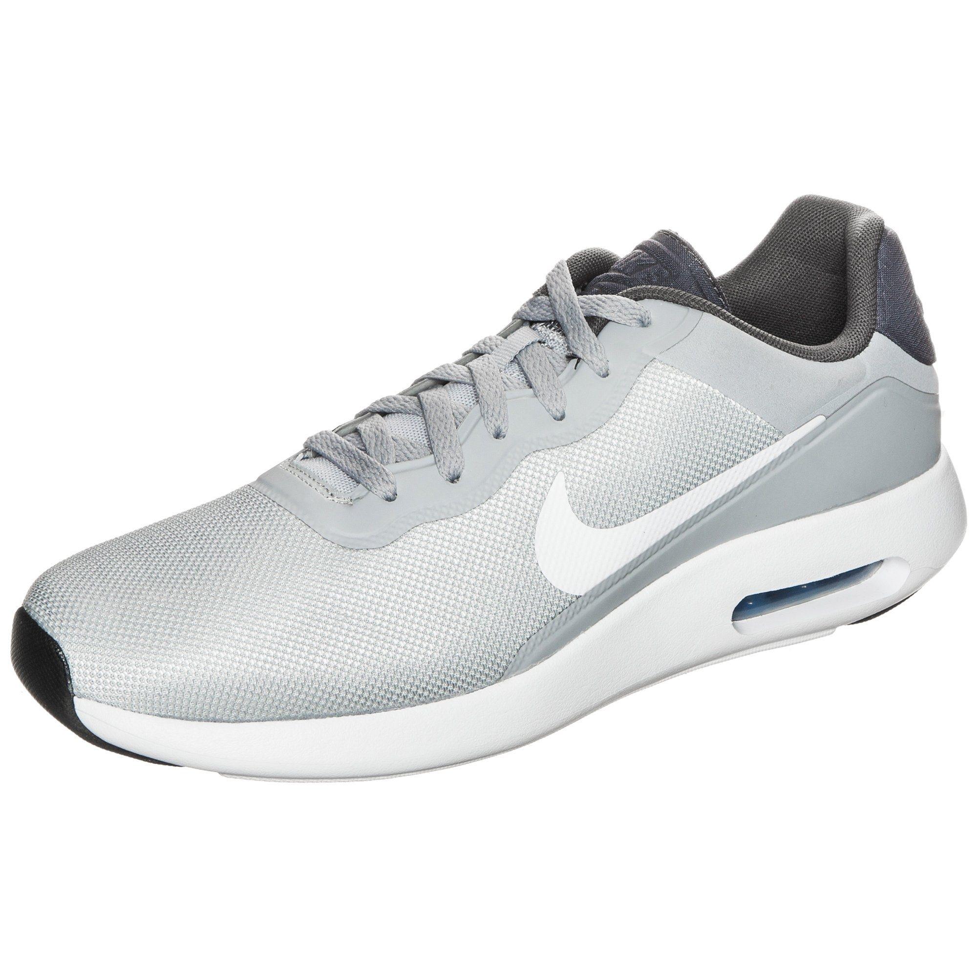 Nike Sportswear Turnschuhe ;Air Max Modern Essential günstig