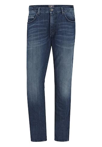 Jan Vanderstorm 5 - Pocket - Jeans »FAUSTIN« kaufen