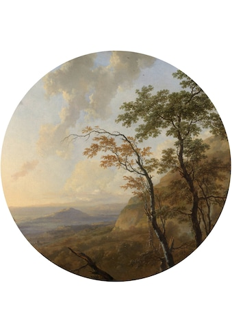 KOMAR Tapete »Horizon« kaufen