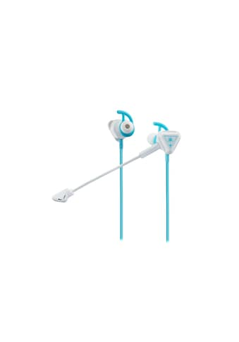 Headset, Turtle Beach, »Battle Buds In - Ear Weiss Petrol« kaufen
