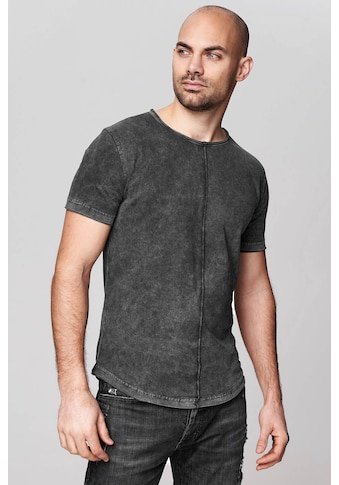 trueprodigy T - Shirt »Premium Basic Jenson« kaufen