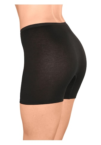 Pompadour Pants kaufen