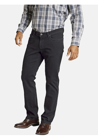 Jan Vanderstorm 5 - Pocket - Jeans »DINES« kaufen