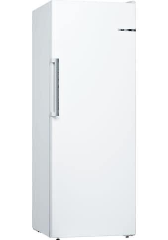Gefrierschrank, Bosch, »GSN29DW3P« kaufen