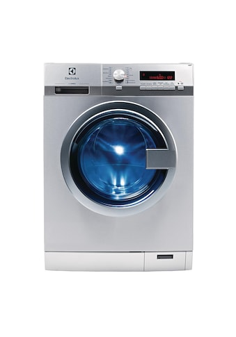 Elektrolux Waschmaschine, WE8PCH PUMPE A+++, 8 kg, 1400 U/min kaufen