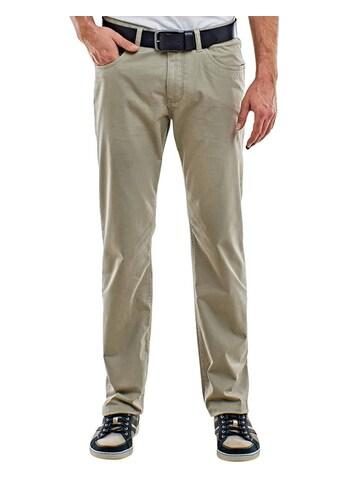 Engbers Hose aus leichtem Baumwollmaterial kaufen