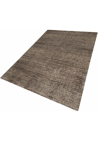 Festival Teppich »Camaro 11496«, rechteckig, 14 mm Höhe, Wohnzimmer kaufen