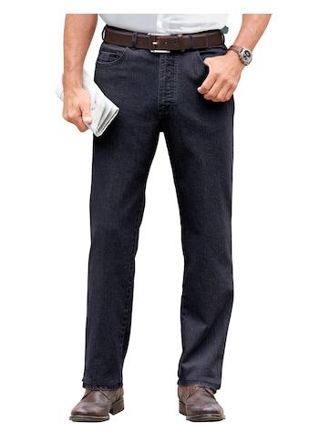 Brühl Jeans mit Dehnbund kaufen
