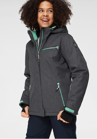 Killtec Skijacke »RITARA« kaufen