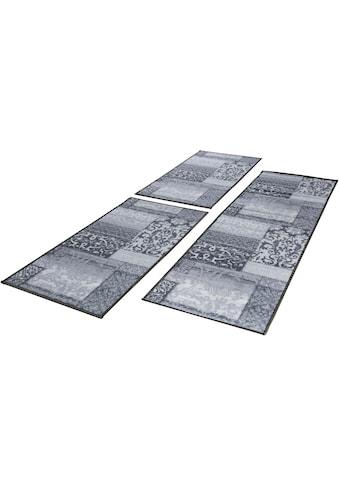 Bettumrandung »Jarama« Andiamo, Höhe 6 mm (3 - tlg.) kaufen