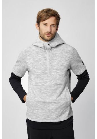 SUPER.NATURAL Hoodie »M MOTION DOUBLE LAYER HOODY« kaufen