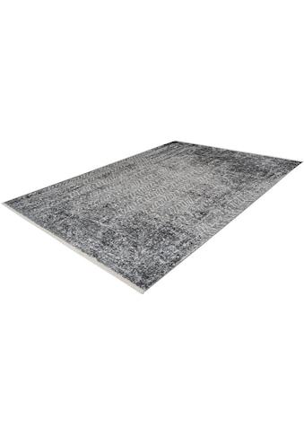 Teppich, »Baroque 900«, Arte Espina, rechteckig, Höhe 5 mm, maschinell gewebt kaufen