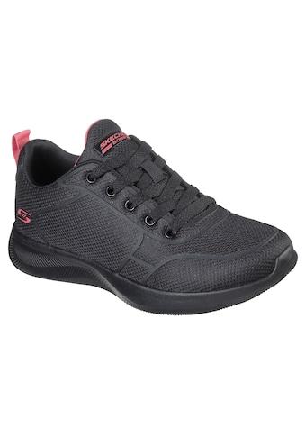 Skechers Sneaker »BOBS SQUAD 2  -  CITY TROOPER« kaufen